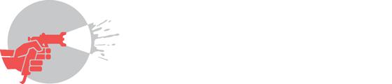 logo-spuitconcurrent-alt