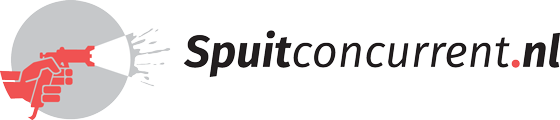 logo-spuitconcurrent